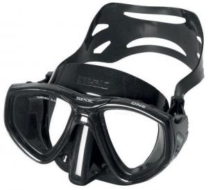 Apnoe Masken